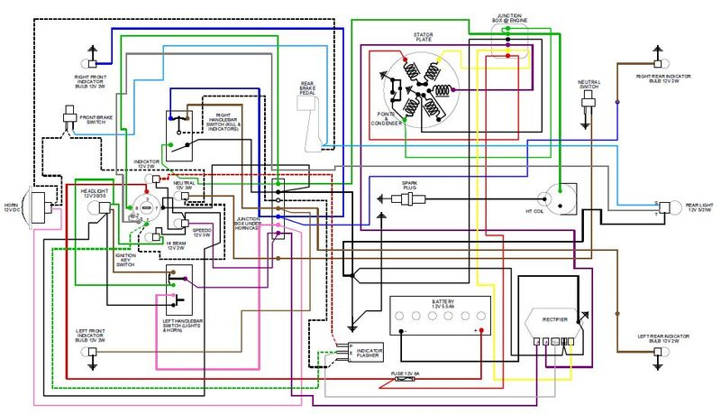 original_diagram_14091 rv wiring diagrams online dolgular com rv wiring diagrams online at n-0.co