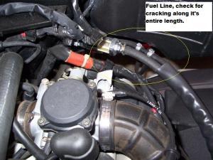 Vespa Gt200 Wiring Diagram  Wiring Diagram Pictures