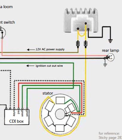 Diagrams10581298 Videx Wiring Diagram Videx Wiring Diagram All – Lambretta Wiring Diagram