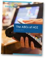 ABC of HCE