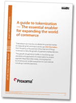 A guide to tokenization - The essential enabler for expanding the world of commerce