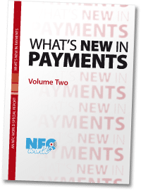 What's New in Payments, Volume Two