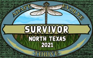 NTMN Survivor 2021
