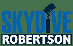 Skydive Robertson Member Portal