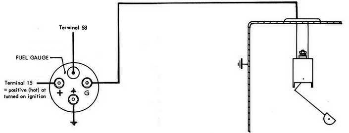 vdo gauge wiring in a volkswagen beetle wiring diagrams thumbs tractor fuel gauge wiring vdo gauge wiring in a volkswagen beetle manual e books vdo oil pressure gauge wiring vdo gauge wiring in a volkswagen beetle
