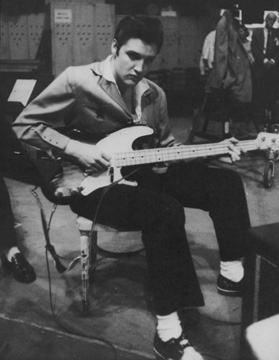 Internet Elvis: Rare and Obscure Songs   Our Daily Elvis