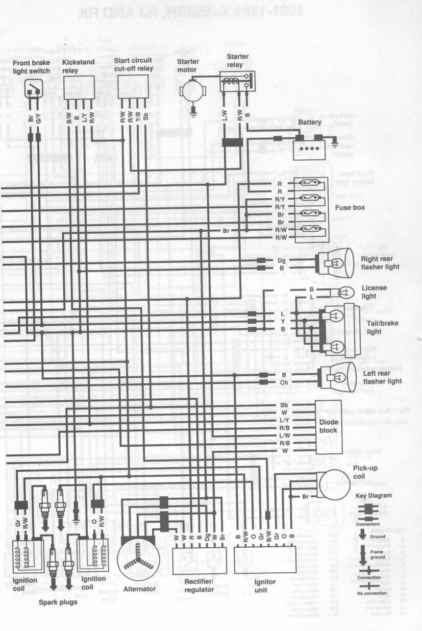 Wiring diagram xj 600 free download wiring diagram xwiaw wiring free download wiring diagram xj electrical diagrams of wiring diagram xj 600 on xwiaw asfbconference2016 Image collections