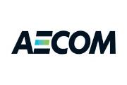 AECOM_ACA MEMBER