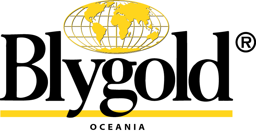 blygold_logo