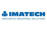 Imatech