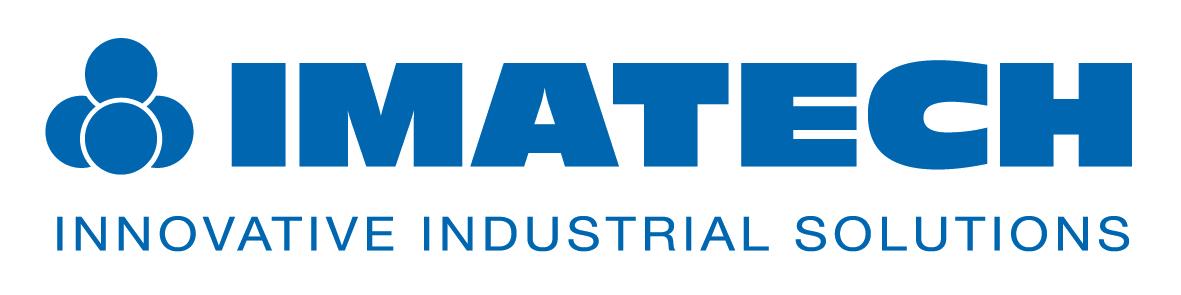 imatech_logo