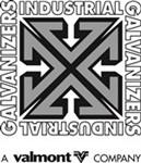 Industrial_Galvanizers_logo