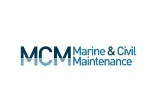 marineandcivil_logo