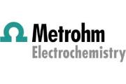 Metrohm Electrochemistry