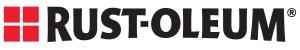 rust-oleum_logo