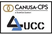 Universal Corrosion Coatings Pty Ltd