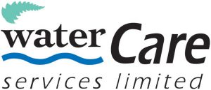 watercare_logo