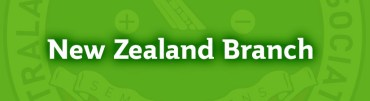 ACA_NEW_ZEALAND
