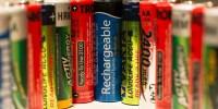 batteries_corrosion