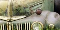 rust_car_corrosion