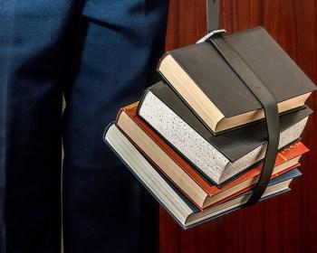 education_training_books