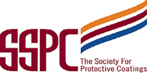 The Society for Protective Coatings