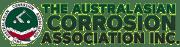 Australasian Corrosion Association