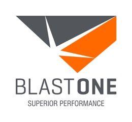 Blast One