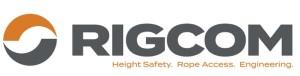 rigcom_logo