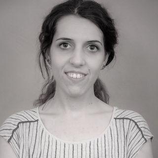 Ivana Deak