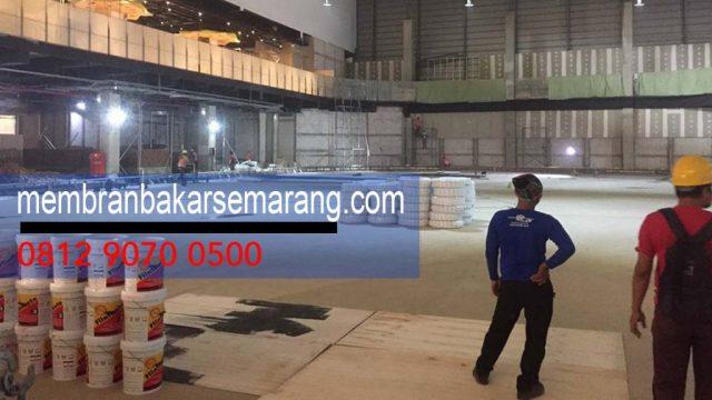 membran bakar aspal Di Kota  Tempuran,Semarang,Jawa Tengah - WA Kami : {0812 9070 0500|08 12 90 70 05 00|081 290 700 500