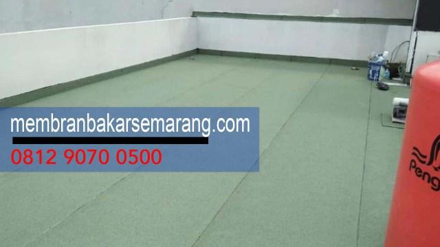 aplikator membran waterproofing Di Wilayah  Randugunting,Semarang,Jawa Tengah - WA Kami : {0812 9070 0500|08 12 90 70 05 00|081 290 700 500