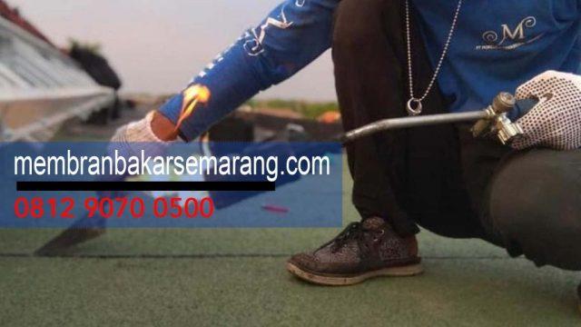 tukang aspal bakar Di Wilayah  Lodoyong ,Semarang ,Jawa Tengah - WA Kami : {0812 9070 0500|08 12 90 70 05 00|081 290 700 500