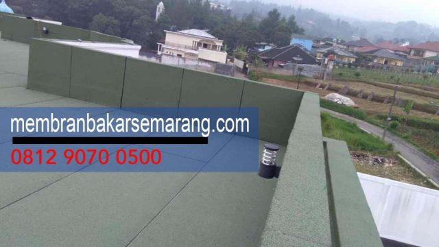 distributor membran Di Kota  Barukan,Semarang,Jawa Tengah - WA Kami : {0812 9070 0500|08 12 90 70 05 00|081 290 700 500