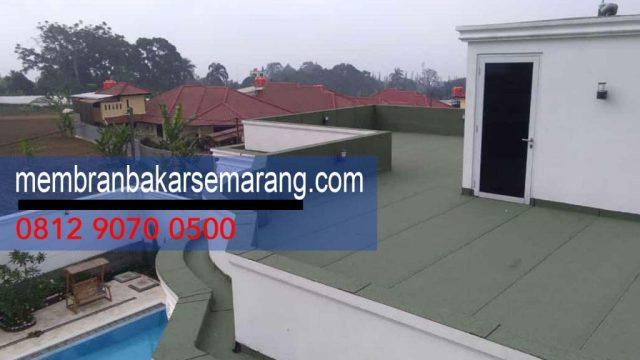 harga membran waterproofing per roll Di Daerah  Wringin Putih,Semarang,Jawa Tengah - Telp Kami : {0812 9070 0500|08 12 90 70 05 00|081 290 700 500