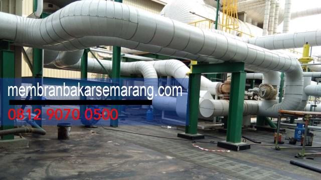 kontraktor membran Di Kota  Cukil,Semarang,Jawa Tengah - Whats App Kami : {0812 9070 0500|08 12 90 70 05 00|081 290 700 500