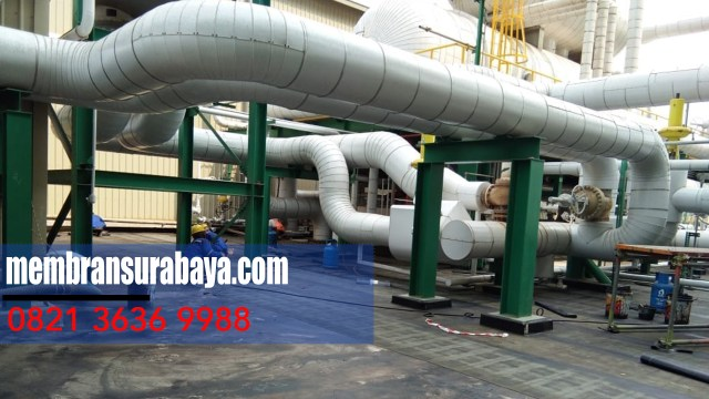 Kami  ukuran membran asphal bakar di Wilayah  Tulungagung - Telp : 082 136 369 988