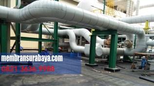 10 galeri foto Membran Surabaya - 0821 3636 9988