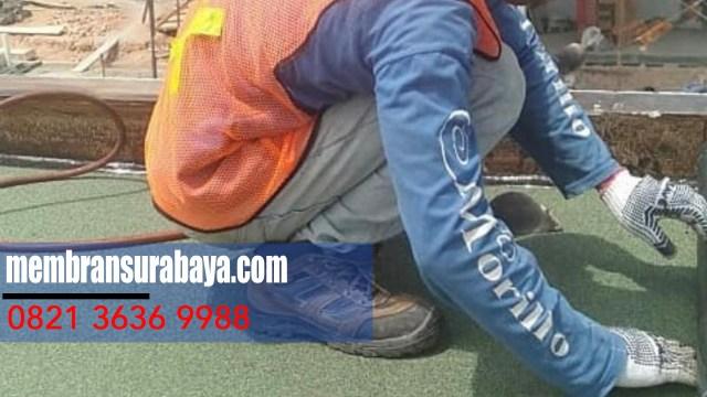 082 136 369 988 - Telp :  membran waterproofing anti bocor berdomisili di Wilayah Rungkut,Surabaya