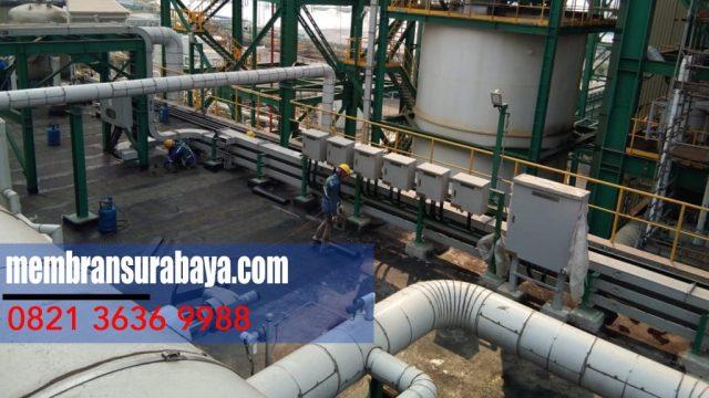 Kami  membran aspal di Daerah  Pasuruan - Whatsapp : 0821 36 36 99 88