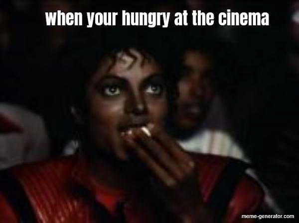Hungry Horny Daily Lol Pics