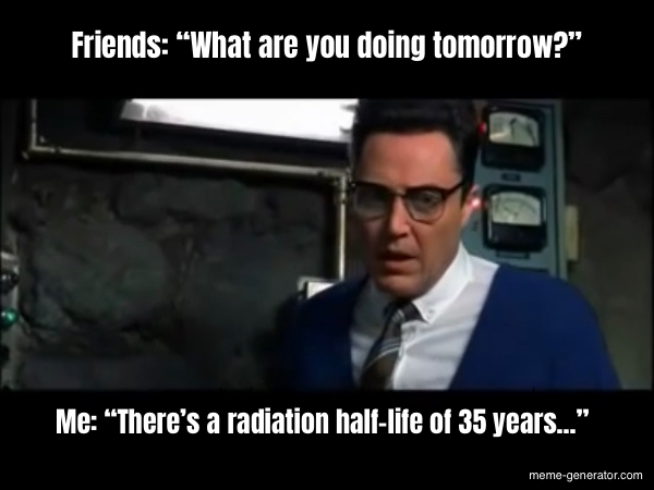 Friends What Are You Doing Tomorrow Me There S Meme Generator