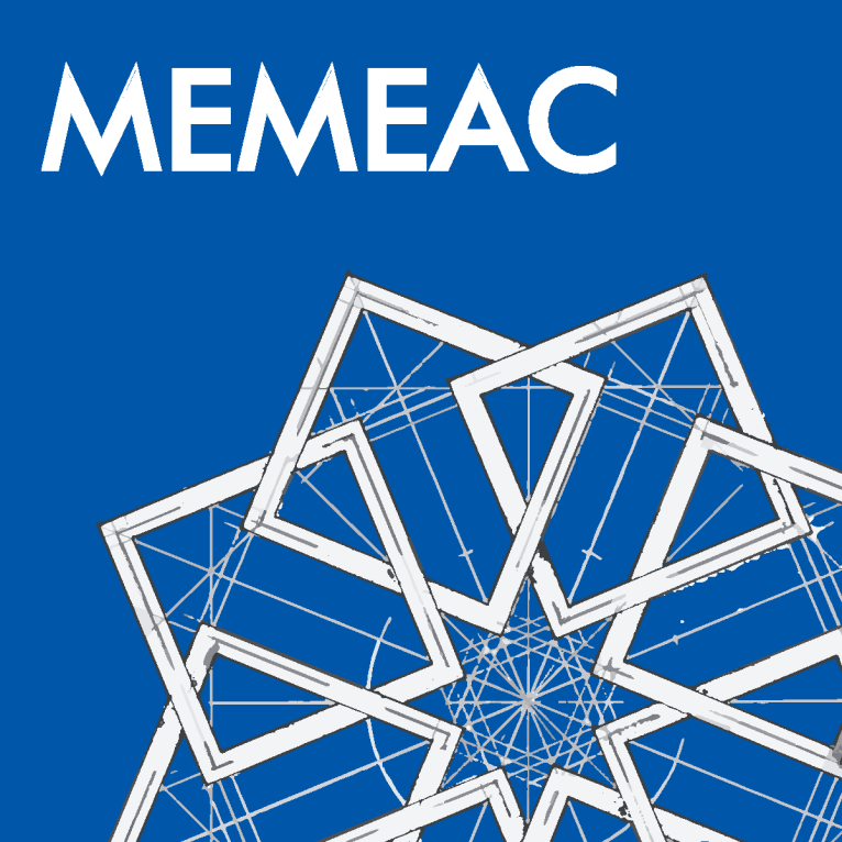 Happy Holidays from MEMEAC
