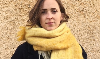 Katharine Halls (History PhD Student) has received a 2021 PEN America Literary Grant award for her translation from the Arabic of Things That Can't Be Fixed by Haytham El-Wardany