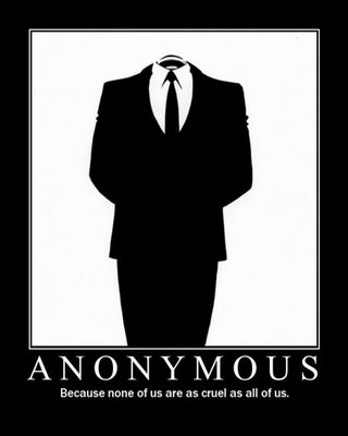 https://i2.wp.com/memeburn.com/wp-content/uploads/AnonymousBecause.jpg?w=640