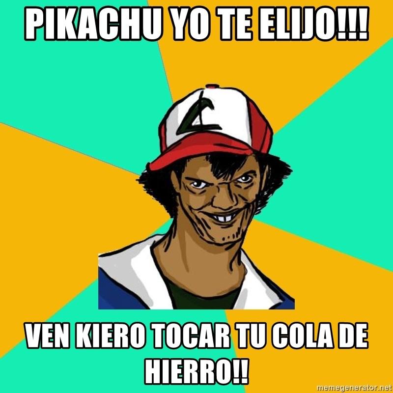 Dopl3r Com Memes Tu Y Yo Yendo Por La Coca Cola Retornable No