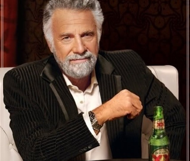 I Dont Usually Screw Hot Bitches But When I Do Its Ryo The Most Interesting Man In The World