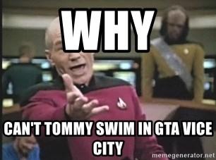 The Best Gta Vice City Memes Memedroid
