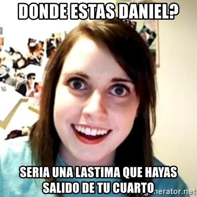 Media Tweets By Daniel Lorca Elturpial102 Twitter