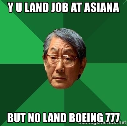 Boeing 777 By Mangina Man Meme Center